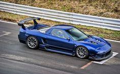 Acura automobile - photo
