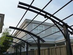 http://www.gardensofsteel.com.au/recent_projects.htm