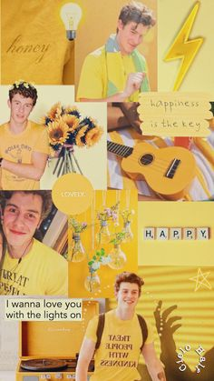 Shawn mendes aesthetic wallpaper yellow shawn mendes in 2019 Shawn Mendes Wallpaper, Shawn Mendes Lockscreen, Shawn Mendes Quotes, Shawn Mendes Imagines, Aesthetic Iphone Wallpaper, Aesthetic Wallpapers, Shwan Mendes, Tumblr Wallpaper, Marvel Wallpaper
