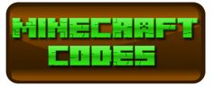 Minecraft Codes • Upgrade your Minecraft account with a Minecraft code from our website!