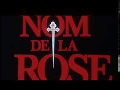 Le Nom de la rose (1