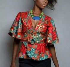 African Print Kimono Jacket Ankara Rebel introduces a must have Jacket for the Fashionista in you. Inspired by the KIMONO, this Jacket was created for the African Inspired Fashion, African Print Fashion, Africa Fashion, Ethnic Fashion, Fashion Prints, Kimono Fashion, Fashion Men, Fashion Models, Latest Fashion