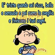 Buongiorno on pinterest snoopy good morning and monday for Buongiorno divertente sms