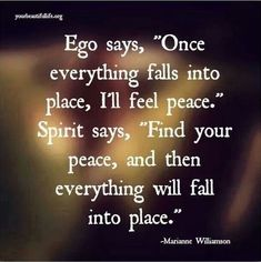 12 Inspiring Quotes from Marianne Williamson | Simple Life Strategies