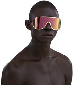 868c6743726f4 9 fantastiche immagini su Glasses