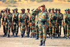 Nations Pride Army coaching academy in Jaipur provides army coaching in Jaipur, army entrance exam coaching and army coaching classes in Jaipur. http://www.nationspride.org/army.html  #armyentranceexam   #armycoachinginjaipur   #armyacademyinjaipur