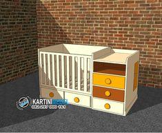 BOX bayi baby tafel desain minimalis new BOX bayi baby tafel desain minimalis newBOX bayi baby tafel desain minimalis newBOX bayi bab