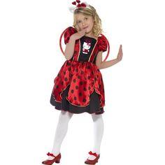 Déguisement de Hello Kitty, disponible sur Funidelia.fr