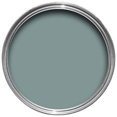 Dix Blue:Gallon Modern Emulsion Dix Blue No.