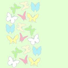 butterflyPaper.png (1200×1200)