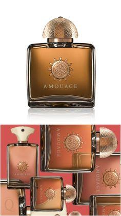 Amouage | DIA Woman. Luksusowe perfumy dzienne, wyszukane i świeże. Kompozycja ma charakter kwiatowy z wyczuwalną pudrową nutą i ciepłą drzewno-kadzidlaną bazą. To ulubiony zapach Amouage w Europie.