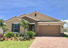 Above is the link to the property that I found. What do you think?  (772) 224-1634 contact us for complete tour of Port Saint Lucie 55 plus new community. View all floor plans www.vitaliatraditionportstlucie.com or send us your personal request communityinfo@comcast.net  Enjoy 3 Days and 2 nights accommodation at VITALIA. Your Discovery Days Package for two people for just $199+ Tax! Including guided tours of VITALIA community and new home models, complimentary full hotel breakfast…