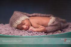 Newborn Portraits - FotoZone - Professional Wedding and Portrait Photographers Baby Portraits, Bassinet, Portrait Photographers, Kids, Photography, Wedding, Young Children, Valentines Day Weddings, Crib