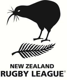 NZ Rugby League (NZRL_Kiwis)