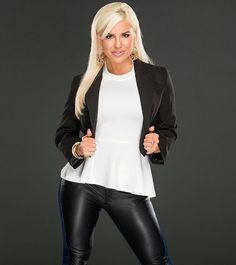 The official home of the latest WWE news, results and events. Get breaking news, photos, and video of your favorite WWE Superstars. Wwe Dana Brooke, Wwe Tna, Wwe Womens, Power Girl, Wwe Divas, Golden Girls, Wwe Superstars, Celebrity Pictures, Strong Women