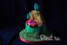 Cake, Sweet, Desserts, Recipes, Films, Candy, Tailgate Desserts, Movies, Deserts