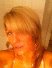 Jessica Triplett   Sola Salon Studios