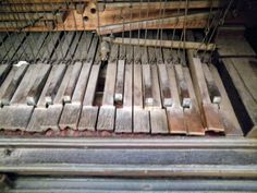 Teclas Texture, Wood, Crafts, Keys, Surface Finish, Manualidades, Woodwind Instrument, Timber Wood, Trees