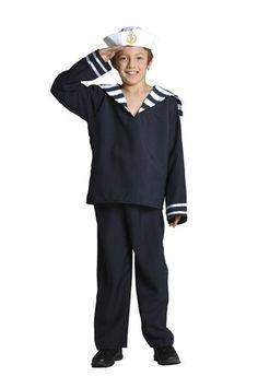 Sailor Boy - Navy, Child 4-6 Costume RG Costumes http://www.amazon.com/dp/B002EV6HP0/ref=cm_sw_r_pi_dp_2gv1ub120C8N0