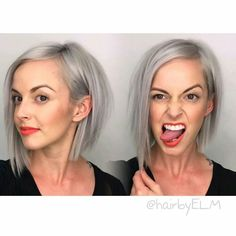 hair styles thin hair 1000 ideas about growing out pixie on grown 6971