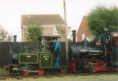 Steam Locomotive Information Steam Locomotive, Train, Strollers
