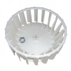 Dryer Blower Wheel for Maytag fits 303836 Y303836 DE602 AP4294048 PS2200270 * Read more reviews of the product by visiting the link on the image.