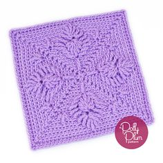 Ravelry: One for My Baby pattern by Polly Plum
