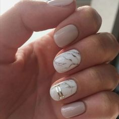 25 Marble Nail Design with Water & Nail Polish 2 - Nails Art Ideas Water Nails, Water Marble Nails, Marble Nail Polish, Marble Nail Designs, Gel Nail Designs, Nails Design, Summer Shellac Designs, Short Nail Designs, Short Nails Art