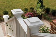 We've consolidated AZEK composite railing under TimberTech to provide even more styles, colors & designs. All to help you create an amazing outdoor living space. Small Pergola, Pergola Swing, Metal Pergola, Pergola With Roof, Pergola Ideas, Metal Roof, Pergola Cover, Backyard Ideas, Deck Design Plans