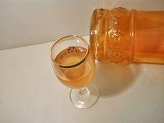 Igazi téli ízek, amikor a hidegben amúgy is jól jön egy kis melengető ital.
