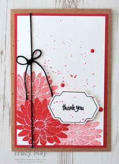 Special+Reason+by+Stampin+Up+#CCMC440