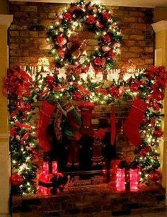 Capture the Magic of Christmas' photo