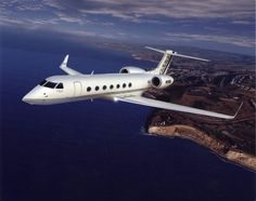 Gulfstream Aircrafts For Sale  http://www.excellentairplanes.com/aero_type_model.php?MID=Gulfstream