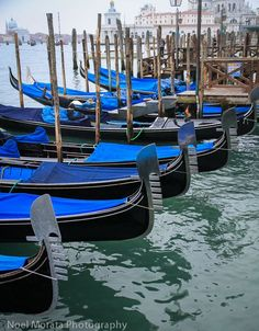 Venice - It's about the small details and seeing all the amazing attractions, promenades, street scenes and stunning architecture of Venice. Click on the image for more stunning images and details of visiting magnificent Venice, Italy