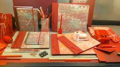 Lugares con encanto Cau Charmant: Pepa Paper, el encanto hecho papelería. www.caucharmant.com