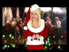 Dolly Parton's Hard Candy Christmas- Love to listen to this song during the holidays!