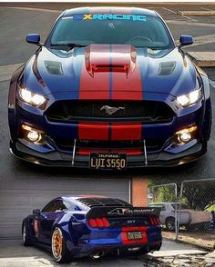 Badass 2015 Mustang Nowadays, they've amazingly comfortable, deluxe and speedy models. 2015 Mustang, Ford Mustang Shelby, Ford Mustangs, Mustang Fastback, Mustang Cars, Ford Gt, Custom Muscle Cars, Custom Cars, Super Sport Cars