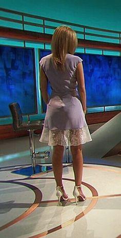 Rachel Riley Bikini, Rachel Riley Legs, British Celebrities, Beautiful Celebrities, Beautiful Legs, Gorgeous Women, Sexy Older Women, Sexy Women, Rachel Riley Countdown