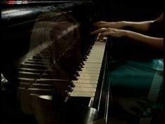 Valentina Lisitsa: Chopin Étude for Piano No.12, Op.10, 12 (Revolutionary Étude) in C Minor