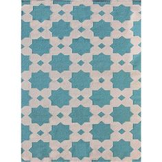 Rugs Online Designer Outdoor Zanui Pinterest And