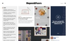 http://www.hopesandfears.com/
