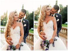 University of Redlands Alumni House Wedding, University of Redlands wedding, California wedding photographer, wedding portraits, wedding photos, bride and groom