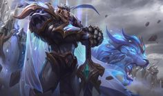 493 Best League Of Legends Art Images In 2019 Kitty Games Lol