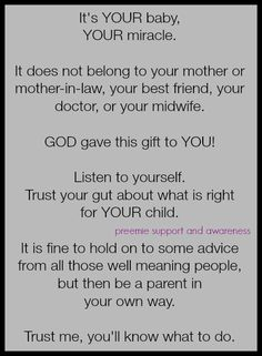 Trust your instincts Source by New Baby Quotes, Mommy Quotes, Life Quotes, Mom Sayings, Son Quotes, Sister Quotes, Daughter Quotes, Family Quotes, I Love My Son