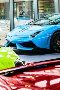 Lamborghini Gallardo Otomobil ve Motorsiklet Fanatikleri sayfamıza bekliyoruz www.instagram.com/autoandmotorshow