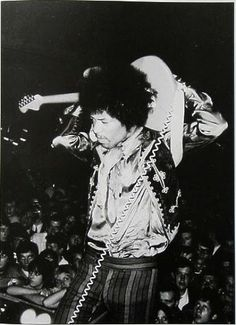 Herford, Germany 1967-05-28