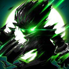 League of Stickman Zombie Mod Apk 1.2.0 http://www.faridapk.tk/2016/09/league-of-stickman-zombie-mod-apk-120.html #apk #mod #games