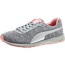 Narita v3 Heathered Women's Running Shoes
