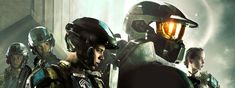 Halo: Forward Unto Dawn Exclusive Interview with Executive Producers