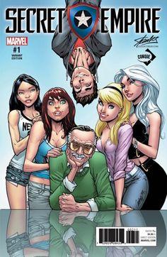 Hq Marvel, Marvel Comics Art, Marvel Girls, Comics Girls, Marvel Heroes, Captain Marvel, Comic Book Characters, Marvel Characters, Comic Character